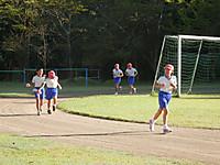 P9090087